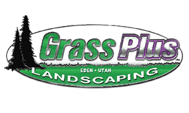 Grass Plus Landscaping