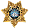 Weber County Sheriff