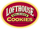 Lofthouse Cookies