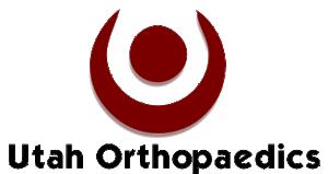 Utah Orthopaedics