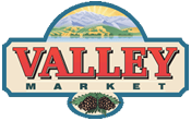 Valley Market, Eden